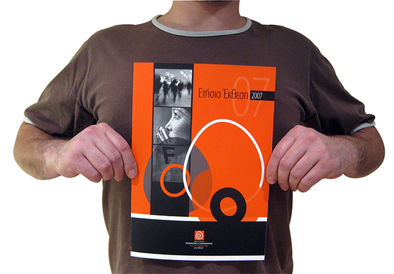 annual_orange_cover