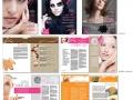 magazine_layouts