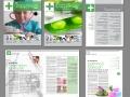 magazine_pharma