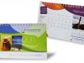 papaship_calendar