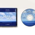 milamou_pisis_cover