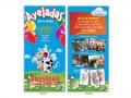 ageladas_leaflet