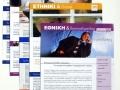ethniki_leaflets