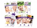 CARBOXYTHERAPY_CONV