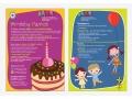 silversmile_leaflet1