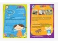 silversmile_leaflet2