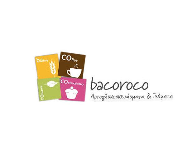 bacoroco_logo