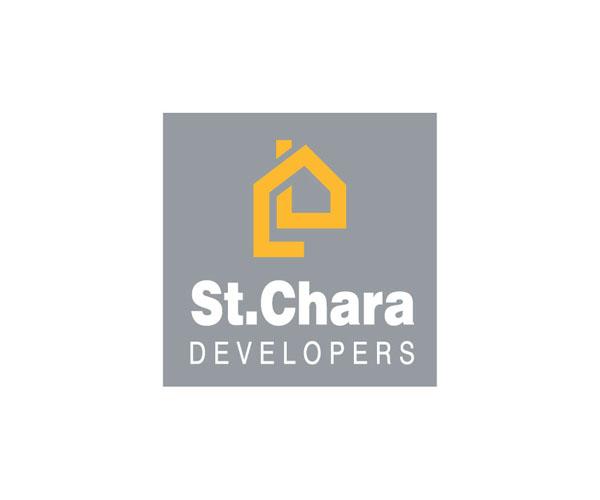 chara_logo