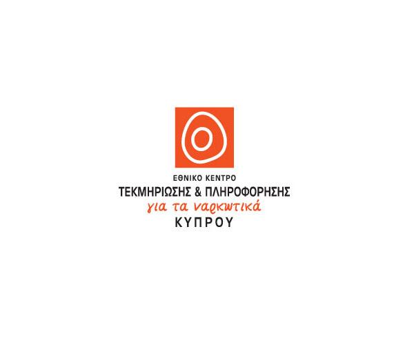 ektepn_logo