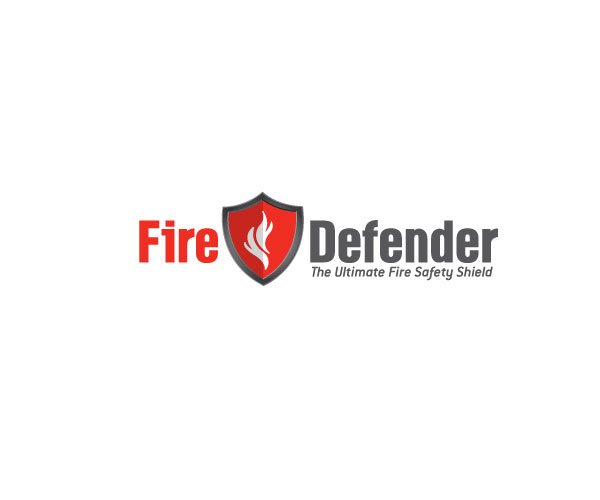 fire_defender_logo