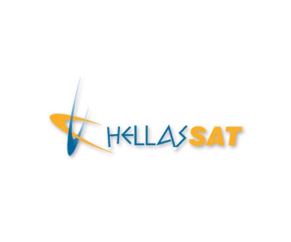 hellasat_logo