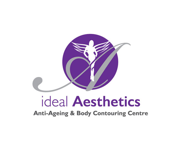idea_aesthetics_logo