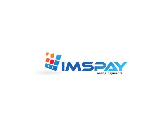 imspay_logo