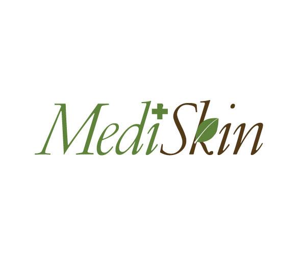 mediskin_logo