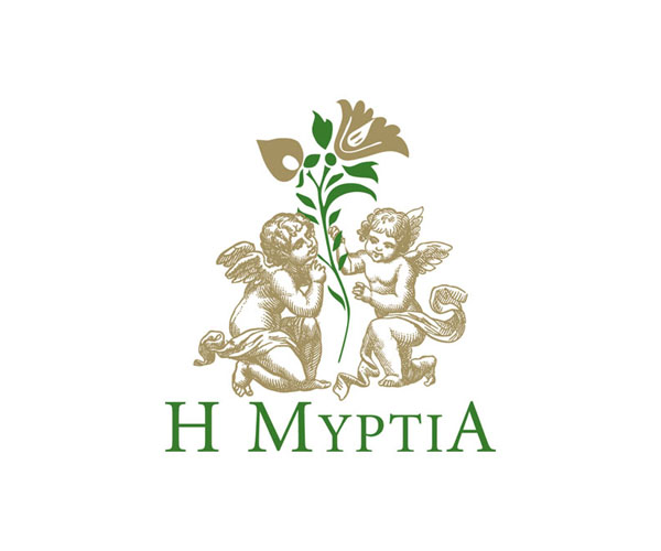 logo_H_myrtia