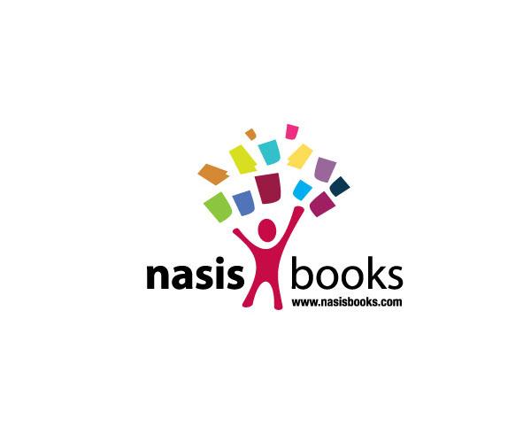 nasisbooks_logo