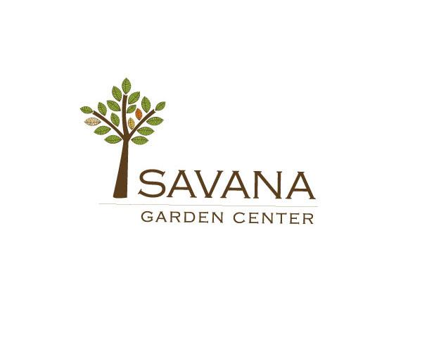 savana_logo