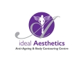 idea_aesthetics_logo