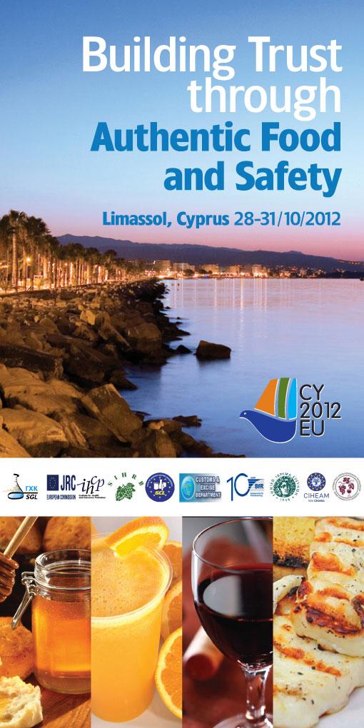 543-12_Poster copy
