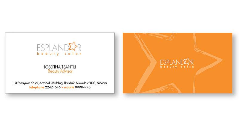 esplandor_cards