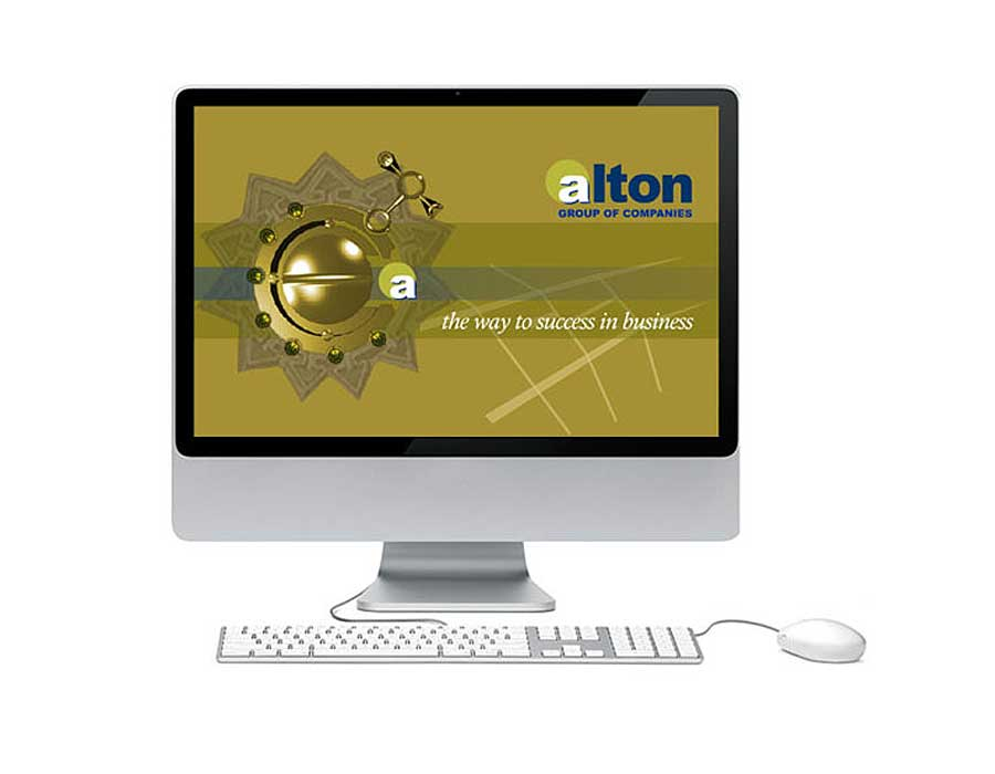 web_alton