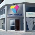 revolution_gym