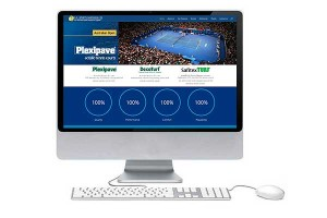web_scsports-600x400